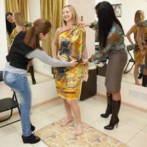 Ателье по пошиву одежды Кадникова
