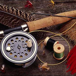 Охотничьи и рыболовные магазины Кадникова