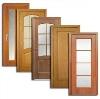 Двери, дверные блоки в Кадникове