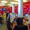 Интернет-кафе в Кадникове