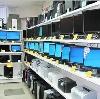 Компьютерные магазины в Кадникове