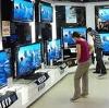 Магазины электроники в Кадникове