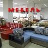 Магазины мебели в Кадникове