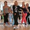 Школы танцев в Кадникове