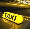 Такси в Кадникове