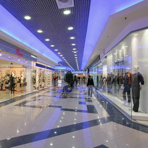 Торговые центры Кадникова