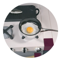 Арт-ресторан - иконка «кухня» в Кадникове