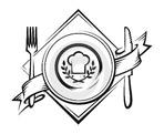 РЦ Огни Сухоны - иконка «ресторан» в Кадникове